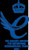 queens_awards_for_enterprise_international_trade_2017