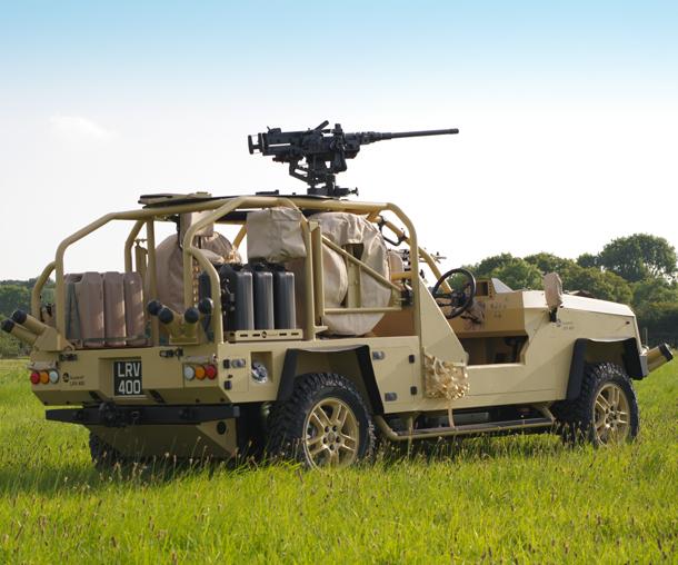 Картинки по запросу Light Reconnaissance Vehicle (LRV 400) 4×4