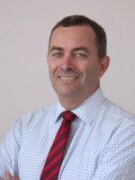 Michael Halloran