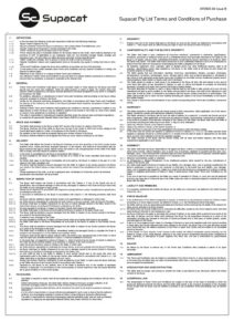 thumbnail of AF0500.04-Supacat-Pty-Ltd-Terms-and-Conditions-of-Purchase-Issue B