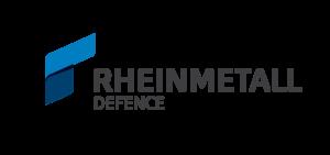 https://supacat.com/partnerships/rheinmetall-defence/