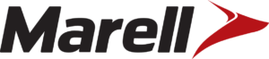 Marell logo
